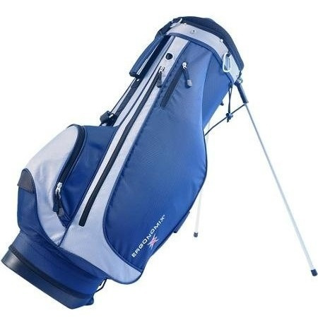 ergonomixs pro-k-st-04 bolsa de golf
