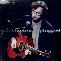 eric clapton unplugged mtv cd usa rock guitarra cream