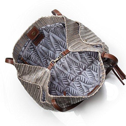 0c455af4adc88d Eric Javits Luxury Fashion Designer Women X26 39 S Handbag ...