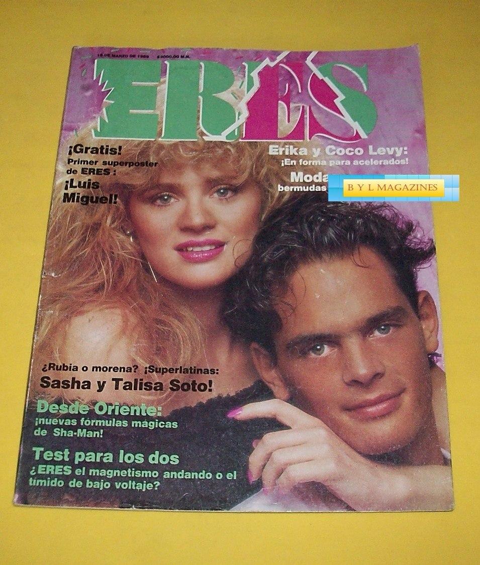 Yasmien Kurdi (b. 1989),Barbara Anderson (actress) Porn picture Victoria Cartagena,Olga Edwardes
