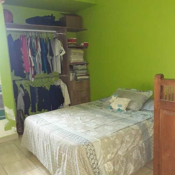 erika colina vende apartamento en las trinitarias guacara