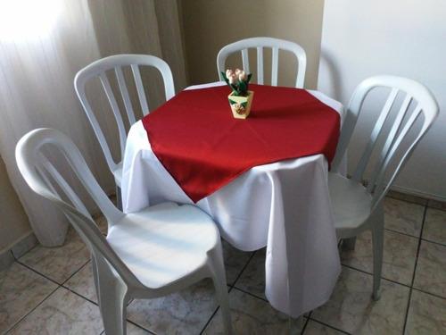 erikifesta! locação de mesas e cadeiras
