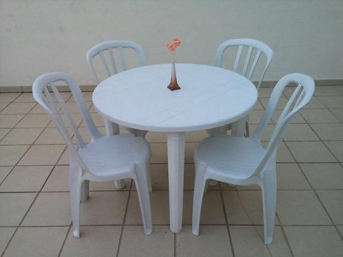 erikifesta!!! locação mesas e cadeiras