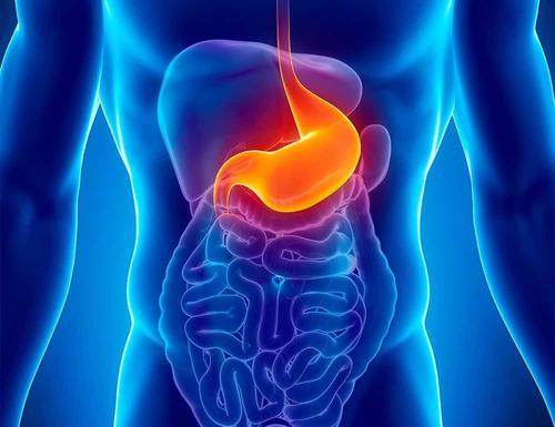 erilim gastritis 42 dias