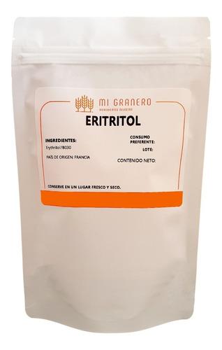 eritritol 1 kilogramo
