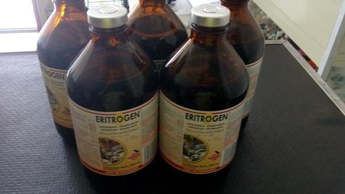 eritrogen x 500ml