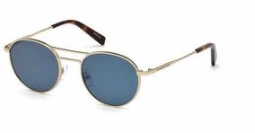 5c0812da2 Oculos De Sol Hermenegildo Zegna - Óculos De Sol no Mercado Livre Brasil