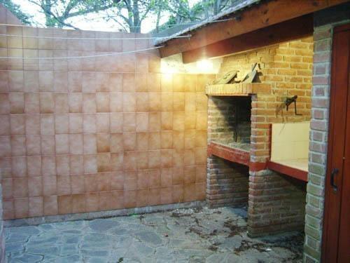 ermy chalet de 3 dormitorios 2 baños garaje piscina alarma