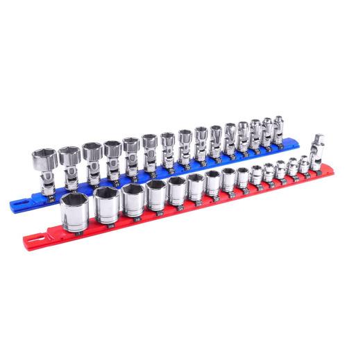 ernst fabricación de 13 pulgadas zócalo organizador con 14 3
