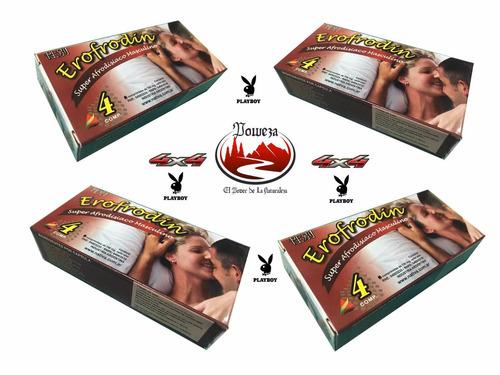 erox mujer by poweza descubrí el autentico placer!!