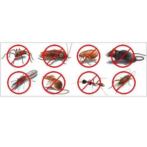erradicador ultrasonico cucarachas