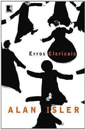 erros clericais