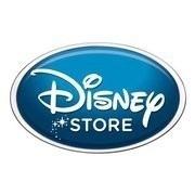 ervilhas de pelúcia - toy story - grande - disney store