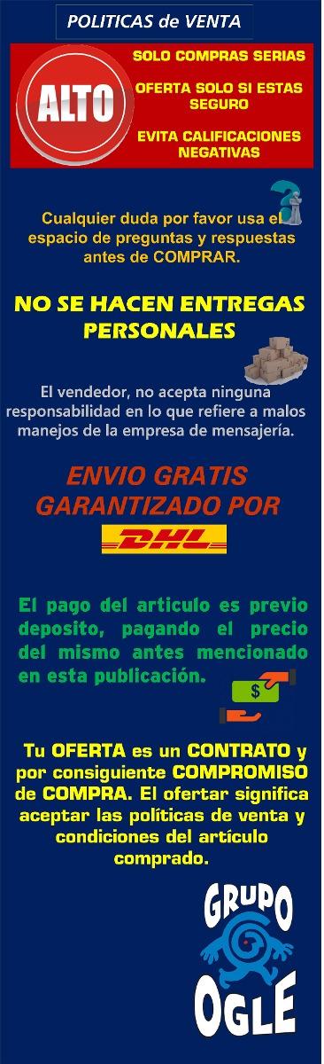 es ella national geographic español vol 10 n 04 abril 2002