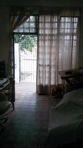 es oportunidad en serio!!! casa en venta cordoba sobre av fuerza aérea y depto y local  - villa adela zona oeste córdoba