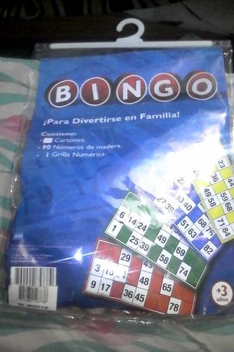 es un juego para jugar en familia