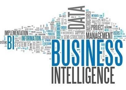 esan cibertec inteligencia de negocios business intelligence