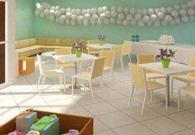 esaplanada life club - ap2868