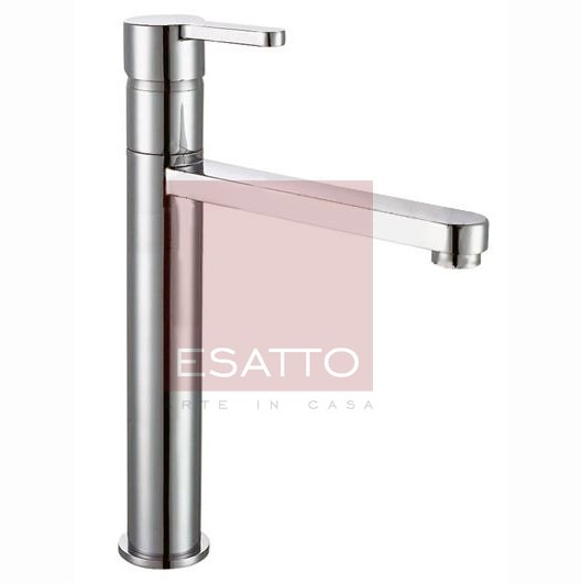 Esatto econokit droppie 3 lavabo vidrio llave v lvula for Lavabo vidrio
