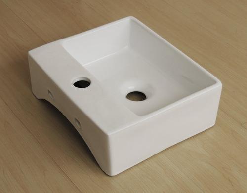 esatto® econokit luft paquete de lavabo llave valvula cespol