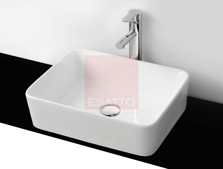 Esatto kit borde 2 paquete lavabo llave valvula cespol for Repuesto llave monomando