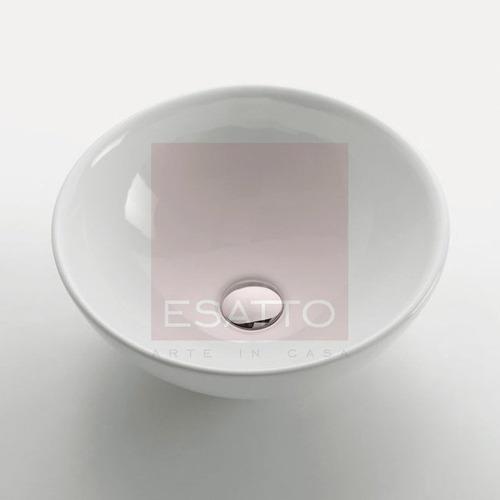 esatto® kit sanitario+mueble dcta elige lavabo espejo gratis