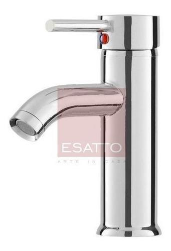 esatto® lavabo moderno rondo dual oc-018 ¡llave gratis!