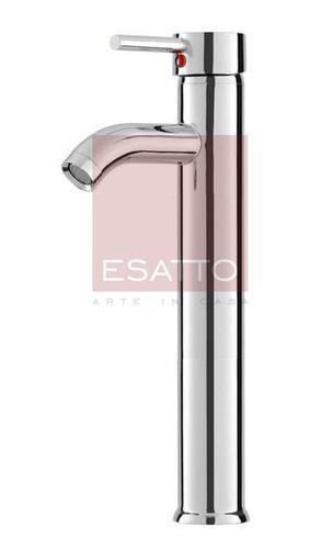 esatto® mueble baño lavabo cristal espejo repisa mv-002 plus
