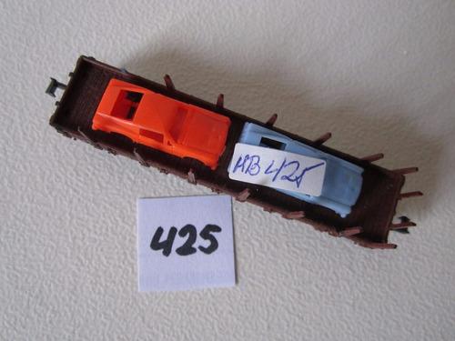 esc-n  mb 425  roco 25015