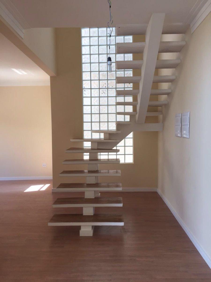 37f0835236 Escada Pré Moldada Caracol U L J Concreto À Partir De R 999. - R ...