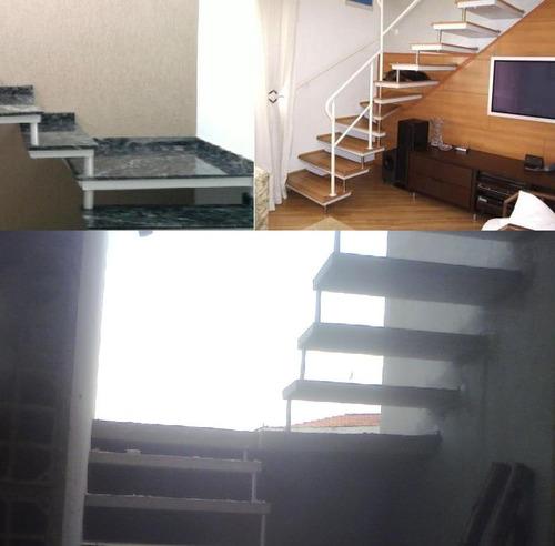 escadas pré moldadas 947931234 watts 994286818