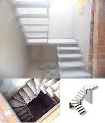 escadas pré moldadas watts 947931234 994286818