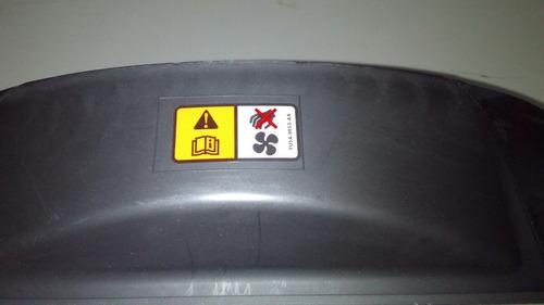 escafandra superior explorer 4.06cil 4 puertas xlt 2002-2003