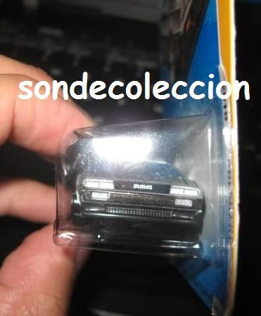 escala 1:64 hot wheels