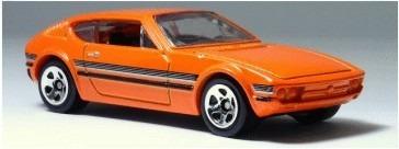 escala 1/64 miniatura hot-wheels,