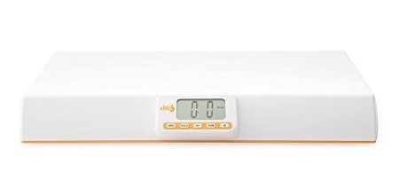 escala eatsmart precision digital baby y pet check weight 44