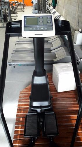 escalador digital cateye