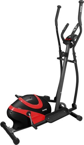 escaladora eliptica magnetica bodyfit bw-bfeg001