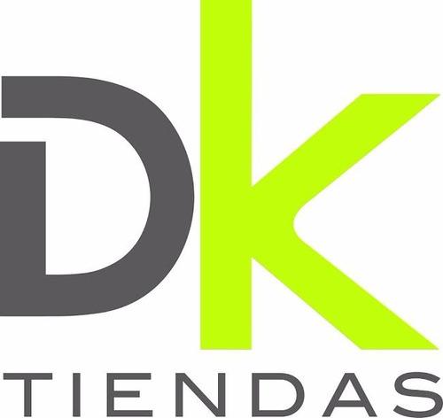 escaladora mod creonte k6 dk tiendas