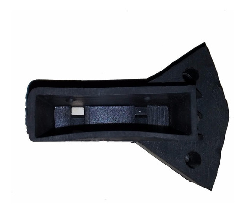 escalera aluminio plegable articulada repuesto pata regaton