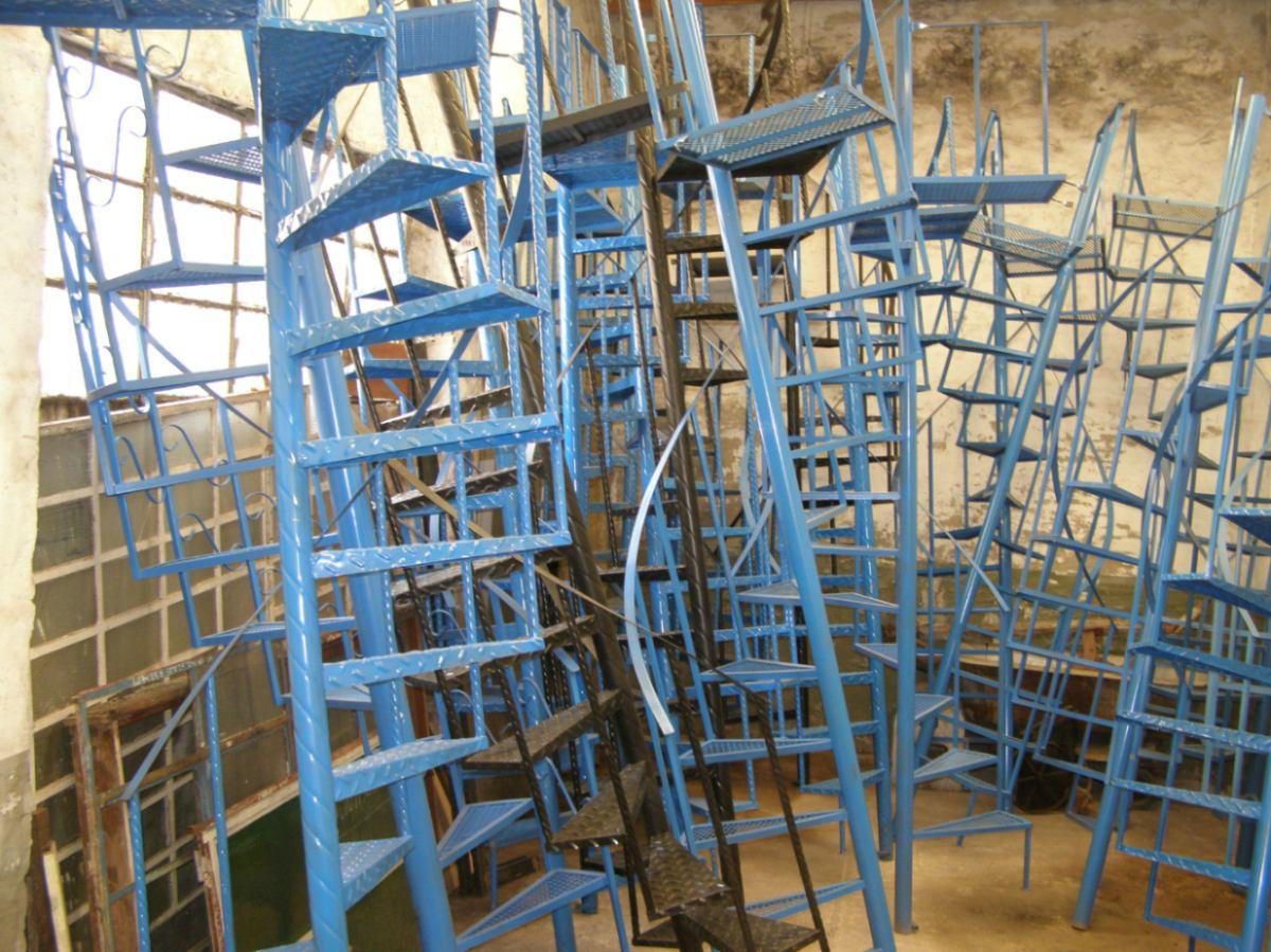 Escalera Caracol 0 60 X 3m Zona San Martin 4 099 00 En  ~ Precios De Escaleras De Caracol