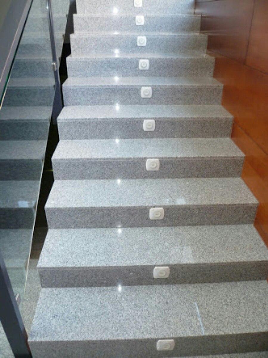 escalera de granito 85 paso y contrapaso oferta u