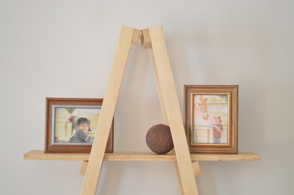 Comprar Escalera Decorativa Madera