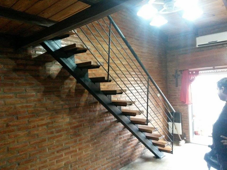 escalera diseo moderno cargando zoom - Diseo De Escaleras