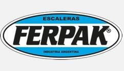 escalera extensible 2 tramos 3.20 mts- 100 % ind. argentina