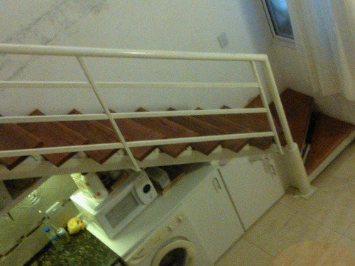 escalera hierro recta, compensada, quebrada, tipo u, rejas