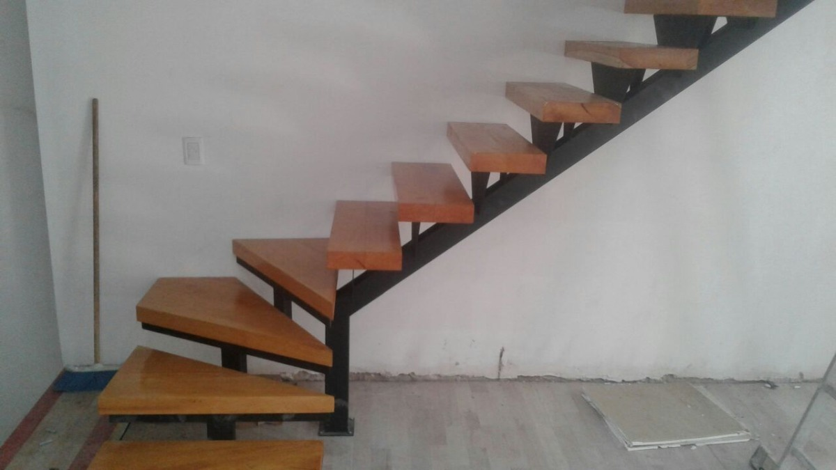Forrar escaleras de granito perfect interesting - Forrar escaleras de madera ...
