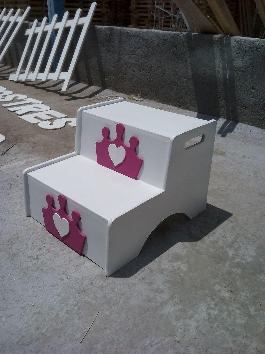 Escalera para ni os o mascotas perros de lujo vv4 500 - Escaleras para perros ...