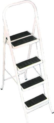 escalera metalica plegable 4 escalon envío gratis belgrano