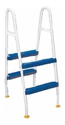 escalera para piletas